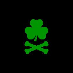 Darth Polly Logo (made by Kreativhörnchen)