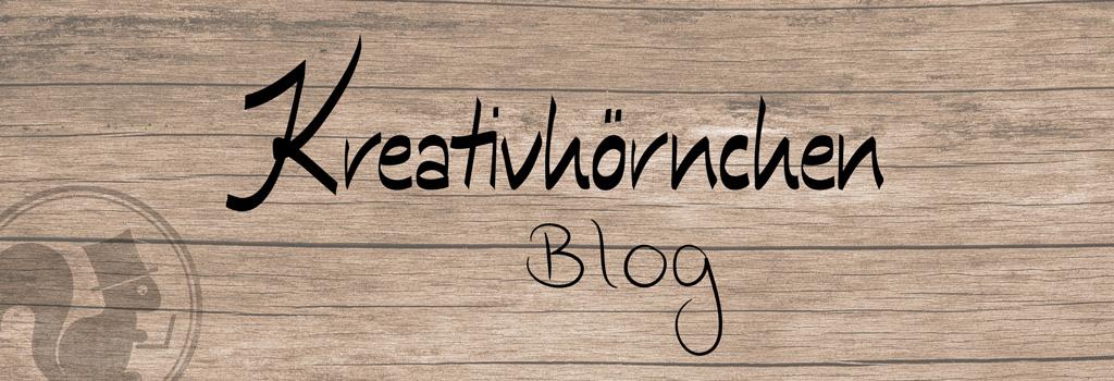 7 Vorteile eines Blogs |Kreativhörnchen Blog